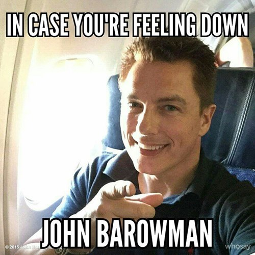 funny-doctor-who-john-barrowman-gets-you-through-the-bad-times