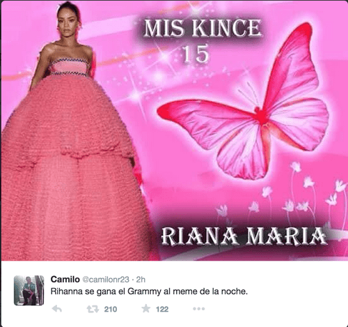 Memes bromas farandula - 8443645952