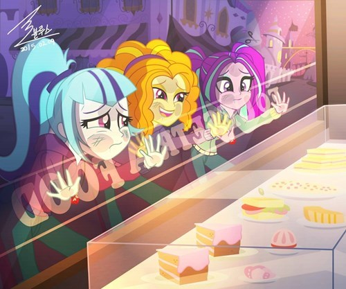 my-little-pony-brony-poor-dazzlings-starving-art