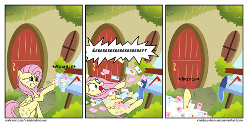 my-little-pony-brony-fluttershy-hearts-and-hooves-day-avalanche-comic
