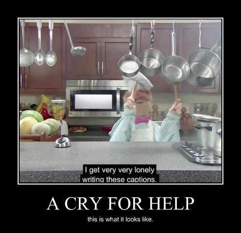 cry captions help funny - 8443850752