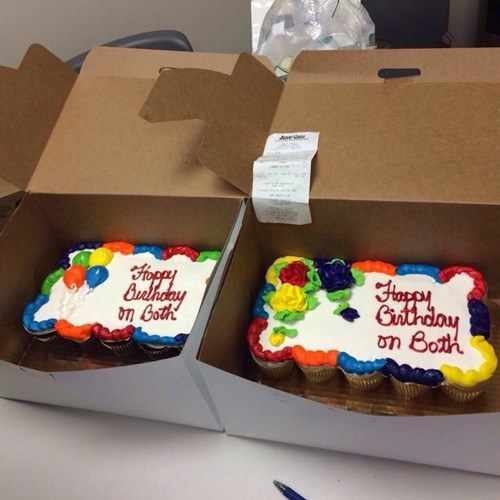 work-fails-two-cakes-what-do-you-want-them-to-say