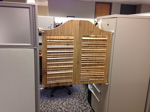 work-fun-get-a-little-more-privacy-in-your-cubicle