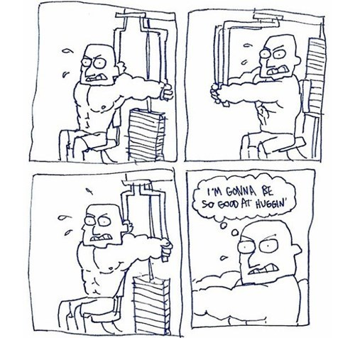funny-web-comics-the-main-reason-people-work-out