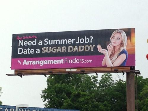 arrangement finders sugar daddy online dating funny - 8443911424