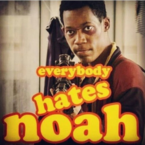 funny-walking-dead-everybody-hates-chris-noah-meme