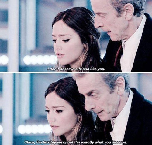 funny-doctor-who-friends-with-clara-oswald-meme