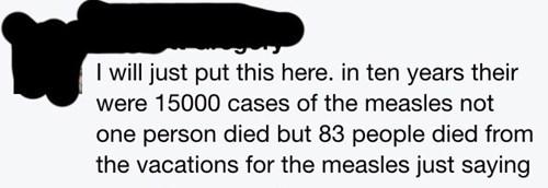 funny-facebook-fails-measles-vaccine