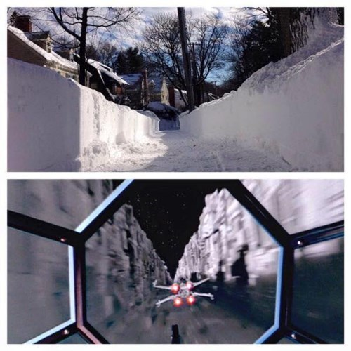 epic-win-pics-star-wars-death-star-snow