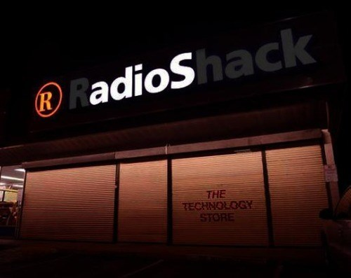 after-radio-shack-went-bankrupt