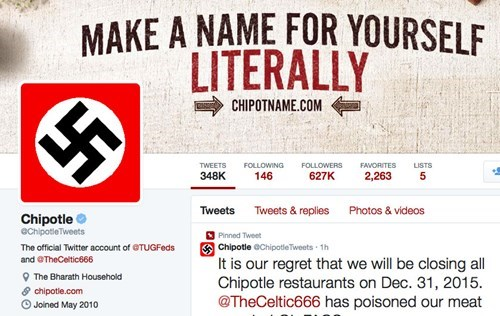 funny-twitter-fails-chipotle-hacked