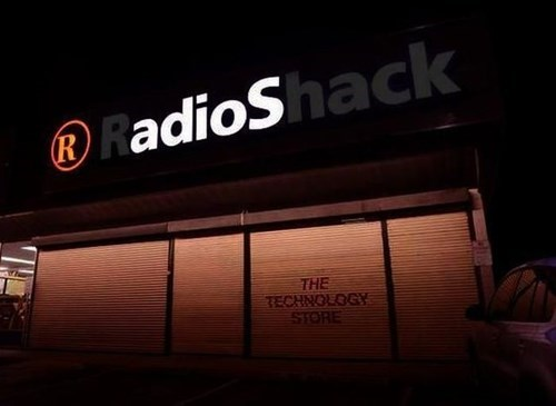 funny-sign-fails-radioshack-bankrupt