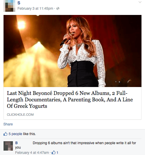 funny-twitter-fails-onion-beyonce
