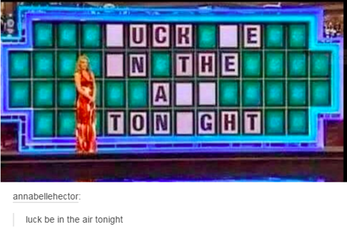 funny-wheel-of-fortune-fail