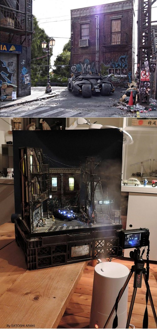 epic-win-pics-design-miniature