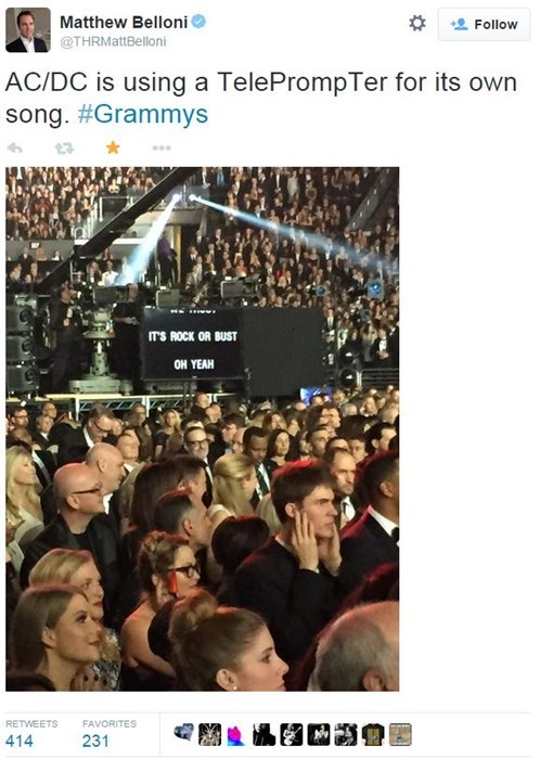 funny-music-fails-acdc-teleprompter