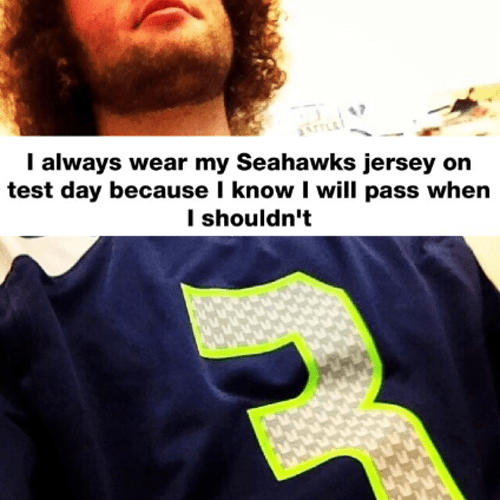 school,super bowl,russell wilson,seahawks