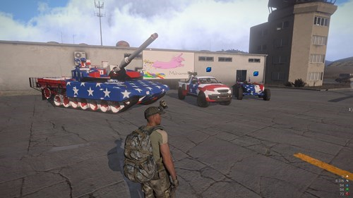 freedom-spotted-in-arma-3