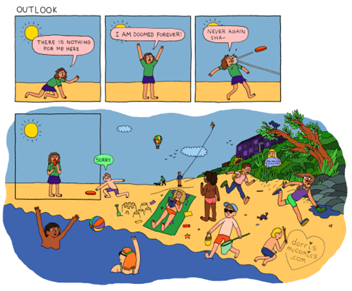 funny-web-comics-how-most-existentialists-feel-at-the-beach