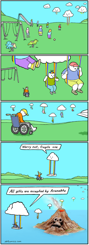 funny-web-comics-a-heartwarming-tale-of-acceptance