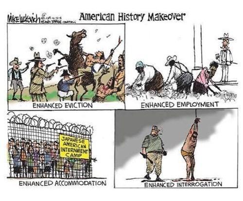 funny-web-comics-an-enhanced-look-at-americas-history