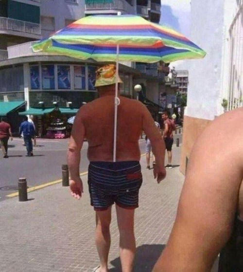 fashion-fail-hands-free-umbrella