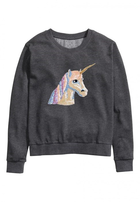 fashion-fail-magical-sequined-unicorn-sweatshirt-is-my-new-everything