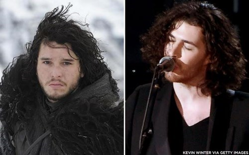 fashion-fail-jon-snow-vs-hozier