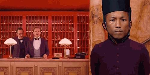 fashion-fail-grand-budapest-hotel-vs-pharrell