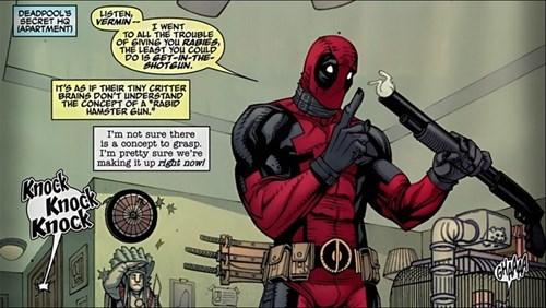 superheroes-deadpool-marvel-hamster-rabies-gun