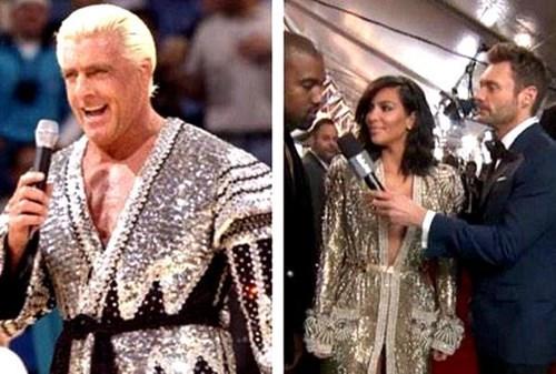 fashion-fail-ric-flair-vs-kim-kardashian