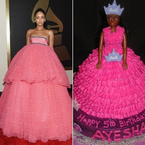 fashion-fail-rihanna-vs-birthday-cake