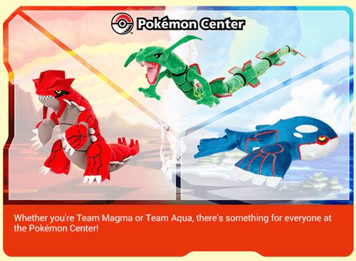 Pokémon,kyogre,groudon,rough,rayquaza