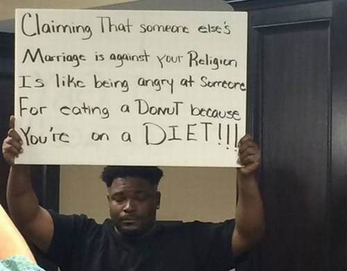 funny-sign-alabama-gay-marriage