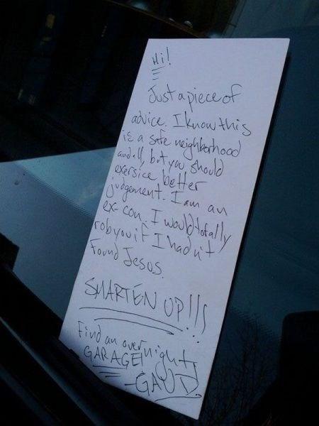 funny-fail-pics-criminal-sign-car