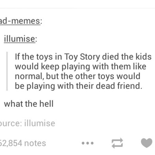 funny-tumblr-fails-pixar-creepy
