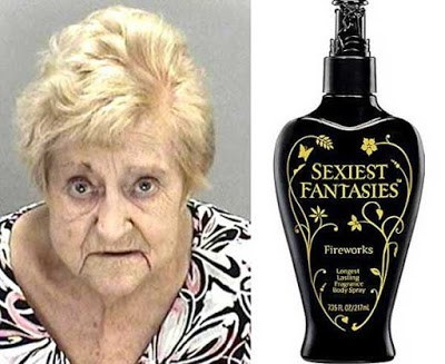 funny-news-fail-perfume-old-lady