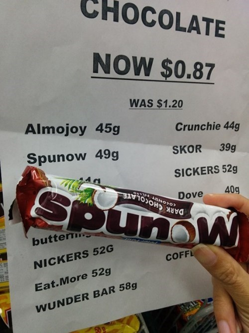 funny-sign-fails-chocolate-mounds