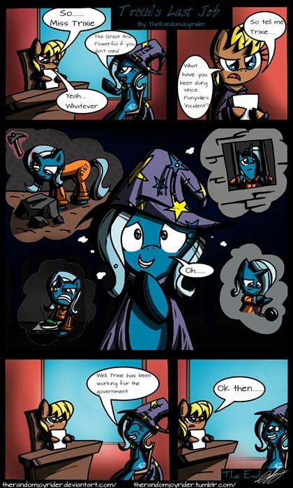 my-little-pony-trixie-in-jail-web-comic-interview