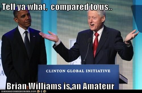Democrat,barack obama,bill clinton