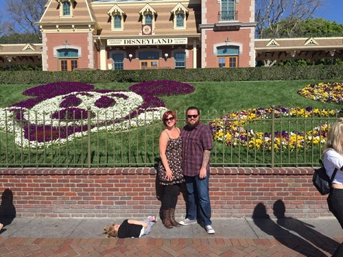 funny-parenting-apparently-disneyland-is-an-awful-place
