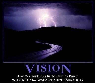life depressing vision worst funny - 8444976896