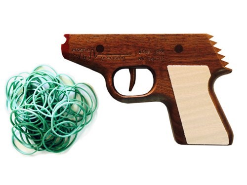 work-fun-take-office-rubber-band-wars-to-the-next-level