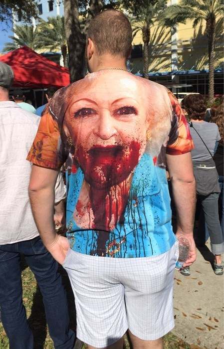 fashion-fail-i-dont-think-this-is-an-officially-sanctioned-betty-white-product