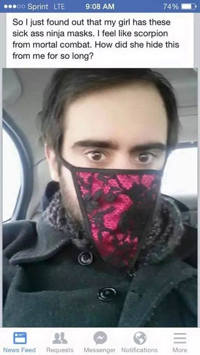 fashion-fail-im-only-going-to-call-them-ninja-masks-from-now-on