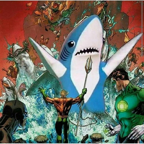 superheroes-aquaman-dc-summon-the-power-of-katy-perry-left-shark