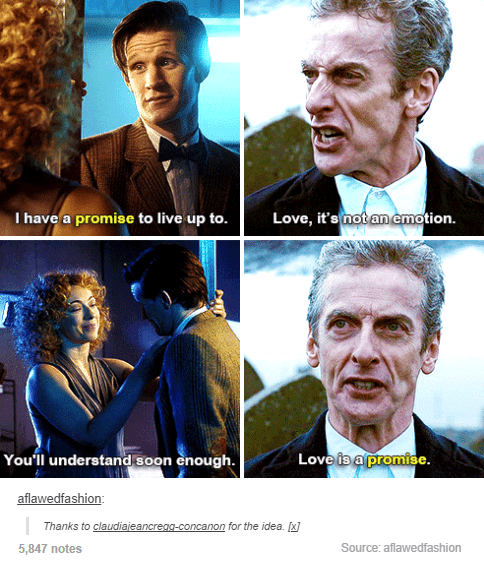funny-doctor-who-love-is-a-promise-river-song