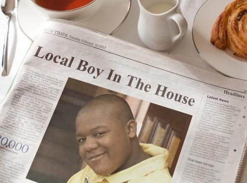 create-your-own-newspaper-headlines