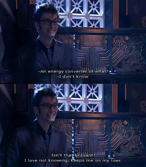 funny-doctor-who-david-tennant-doesnt-know-quote-meme