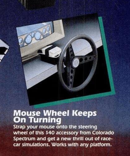 car simulator gaming gaming wheel - 8445113600
